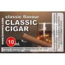 CLASSIC CIGAR classic
