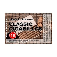 http://www.inaweraflavours.com/1012-1311-thickbox/classic-cigarillos-classic.jpg