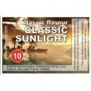 SUNLIGHT classic comestible flavour
