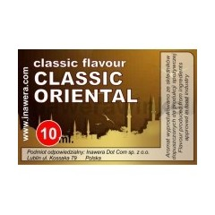 http://www.inaweraflavours.com/1015-1314-thickbox/oriental-classic.jpg