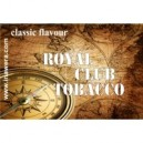 ROYAL CLUB TOBACCO classic