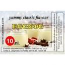 EGGNOG yummy classic