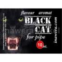 BLACK CAT for pipe classic