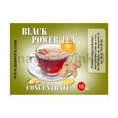 http://www.inaweraflavours.com/1036-1337-thickbox/black-power-tea-e-concentrate-10-ml.jpg