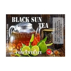 http://www.inaweraflavours.com/1037-1338-thickbox/black-sun-tea-e-concentrate-10-ml.jpg