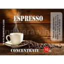ESPRESSO e-concentrate, 10 ml