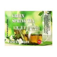 http://www.inaweraflavours.com/1042-1342-thickbox/green-spring-tea-e-concentrate-10-ml.jpg