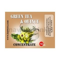 http://www.inaweraflavours.com/1043-1343-thickbox/green-tea-quince-10-ml.jpg