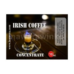http://www.inaweraflavours.com/1044-1344-thickbox/irish-coffee-e-concentrate-10-ml.jpg