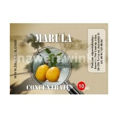 http://www.inaweraflavours.com/1046-1346-thickbox/marula-e-concentrate-10-ml.jpg