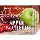 APPLE CHERRY, 10 ml