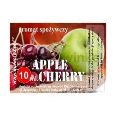 http://www.inaweraflavours.com/1052-1352-thickbox/apple-cherry-10-ml.jpg