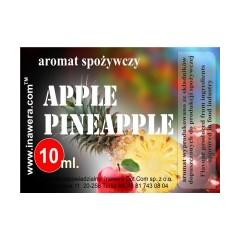 http://www.inaweraflavours.com/1053-1353-thickbox/apple-pineapple-10-ml.jpg