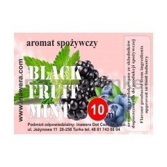 http://www.inaweraflavours.com/1054-1354-thickbox/black-fruit-mint-10-ml.jpg