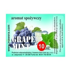 http://www.inaweraflavours.com/1055-1355-thickbox/grape-mint-inawera-10-ml.jpg