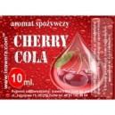 CHERRY COLA, 10 ml