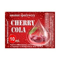 http://www.inaweraflavours.com/1056-1356-thickbox/cherry-cola-inawera-10-ml.jpg