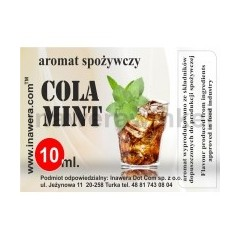 http://www.inaweraflavours.com/1057-1357-thickbox/cola-mint-inawera-10-ml.jpg
