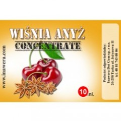 http://www.inaweraflavours.com/1086-1389-thickbox/cherry-anise-e-concentrate-10-ml.jpg