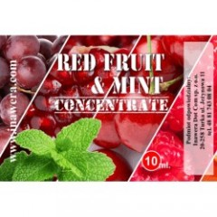http://www.inaweraflavours.com/1087-1390-thickbox/red-fruit-mint-e-concentrate-10-ml.jpg