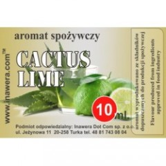 http://www.inaweraflavours.com/1090-1393-thickbox/cactus-lime-10-ml.jpg