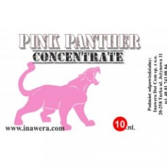http://www.inaweraflavours.com/1092-1396-thickbox/pink-panther-e-concentrate-10-ml.jpg