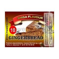 http://www.inaweraflavours.com/1094-1398-thickbox/shisha-chocolate-hazelnut-10-ml.jpg