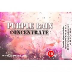 http://www.inaweraflavours.com/1096-1401-thickbox/purple-rain-violet-vanilla-10-ml.jpg