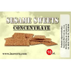 http://www.inaweraflavours.com/1100-1403-thickbox/sesame-sweets-e-concentrate-10-ml.jpg
