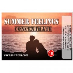 http://www.inaweraflavours.com/1103-1406-thickbox/summer-feelings-concentrate-fruity-10-ml.jpg