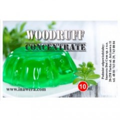 http://www.inaweraflavours.com/1105-1408-thickbox/woodruff-sweet-herbal-fruity.jpg