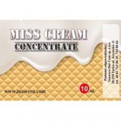 http://www.inaweraflavours.com/1107-1410-thickbox/miss-cream-10-ml.jpg