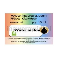 http://www.inaweraflavours.com/1113-1419-thickbox/watermelon-wg.jpg