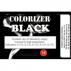 http://www.inaweraflavours.com/1115-1422-thickbox/black-colouring.jpg