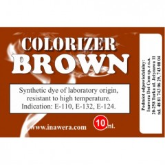 http://www.inaweraflavours.com/1116-1423-thickbox/brown-colouring.jpg