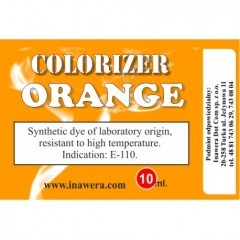 http://www.inaweraflavours.com/1118-1425-thickbox/orange-colouring.jpg