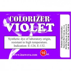 http://www.inaweraflavours.com/1120-1427-thickbox/violet-colouring.jpg