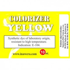 http://www.inaweraflavours.com/1121-1428-thickbox/yellow-colouring.jpg
