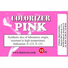 http://www.inaweraflavours.com/1122-1429-thickbox/pink-colouring.jpg