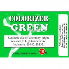 http://www.inaweraflavours.com/1123-1430-thickbox/green-colouring.jpg