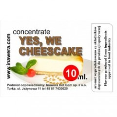 http://www.inaweraflavours.com/1125-1432-thickbox/yes-we-cheesecake-comestible-concentrate.jpg