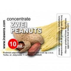 http://www.inaweraflavours.com/1127-1434-thickbox/zwei-peanuts-comestible-concentrate.jpg