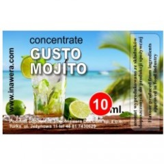 http://www.inaweraflavours.com/1131-1438-thickbox/gusto-mojito-comestible-concentrate.jpg