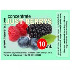 http://www.inaweraflavours.com/1132-1439-thickbox/just-berries-comestible-concentrate.jpg