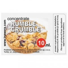 http://www.inaweraflavours.com/1133-1450-thickbox/rumble-crumble.jpg