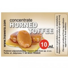 http://www.inaweraflavours.com/1134-1451-thickbox/horned-toffee.jpg