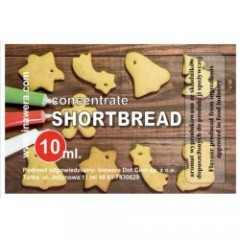 http://www.inaweraflavours.com/1136-1453-thickbox/shortbread-comestible-concentrate-.jpg