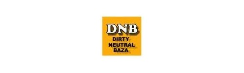 "Neutral base ""Dirty"""