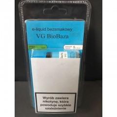 http://www.inaweraflavours.com/2211-2534-thickbox/vg-bio-base-18-mg-5x10ml.jpg
