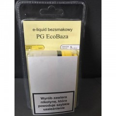 http://www.inaweraflavours.com/2214-2540-thickbox/pg-base-eco-18-mg-5x10ml.jpg